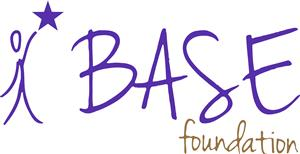 BASE Foundation
