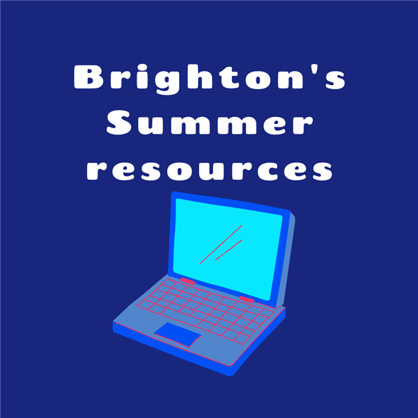 Brighton's Summer Resources